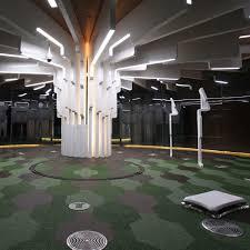 vinyl flooring commercial tile roll daum communication bolon