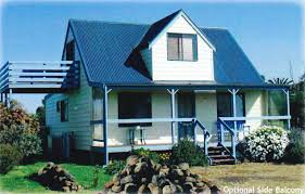 miners cottage house plans homes zone