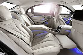 inside maybach download 2015 mercedes benz s600 guard oumma city com