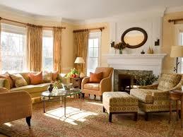 living room arrangements ideas best living room arrangements