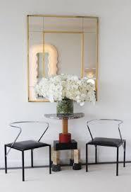 Interior Inspiration 71 Best Interiors Inspiration Images On Pinterest Modern Homes