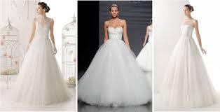 robes de mari e toulouse oui la robe de mariée princesse fait toujours rêver