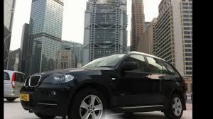 car rental bmw x5 bmw x5 3 0 i drive e70 by hertz car rental hong kong