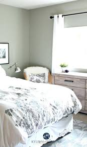 bedroom expressions buxton blue bedroom mountain air in bedroom with wood m interiors