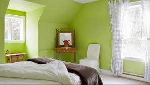 farben für schlafzimmer richtige farbe für schlafzimmer beliebte design
