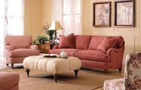 sofa im landhausstil sofa landhausstil sofa landhausstil grauer cord stoff 002 sofa