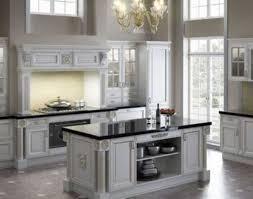 Best Kitchen Design Websites Kitchen Beautiful Kitchen Designs Ideas Beautiful Kitchen Design