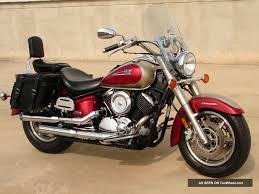 2012 yamaha v star silverado moto zombdrive com