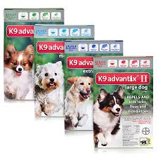 k9 advantix ii for dogs flea tick meds petcarerx
