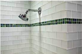 glass tile ideas for small bathrooms tiles astonishing glass backsplash tile lowes lowes wall tile for