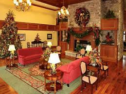 the inn at place inside pigeon forge tn