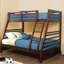 best chadwick solid wood bunk bed double and twin for sale in