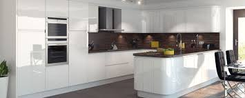 Ikea Kitchen Designer Kitchen Designers Edinburgh