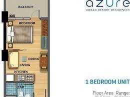 azure floor plan condominiums in manila condominium azure manila mitula homes
