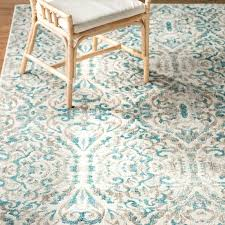 Turquoise Area Rug 8x10 Area Rugs Turquoise Rug 8 10 Bungalow Rose Reviews U2013 Voendom