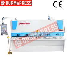 portable waterjet cutting machine portable waterjet cutting