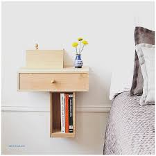 12 Best Space Saving In by Storage Benches And Nightstands Best Of Nightstand Attached To