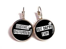 grunge earrings 40 best my jewelry line words of delight images on
