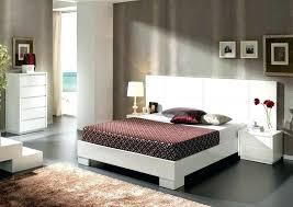 chambre 180x200 lit king size 180 200 lpac info