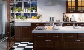 granite tiles countertop steel pull handle white ceramic tile