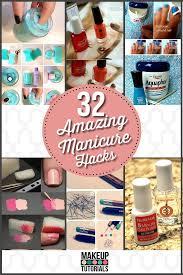 67 best nagellak ideeën images on pinterest make up enamels and