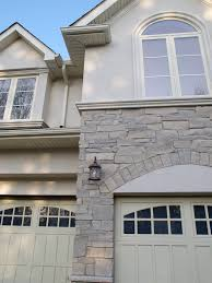 veneer stone for house exterior ms natural stone veneer