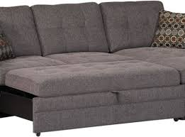 Sofa Bed Sectional With Storage Eparchy Biz Wp Content Uploads Miraculous Sectiona