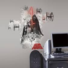 Star Wars Office Decor Star Wars Decor Home