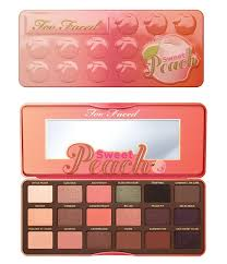 si e social sephora faced eye shadow palette available now musings of