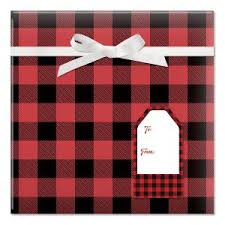 christmas gift wrap paper christmas wrapping paper christmas gift wrap current catalog
