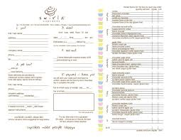 wedding cake order form swirlz cupcakes
