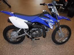 85cc motocross bikes dirt bikes ghc motorsports lake placid fl 1 800 281 7188