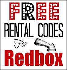best 25 redbox dvd ideas on free redbox free redbox