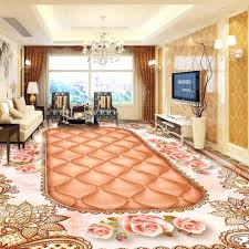 Vinyl Flooring Bathroom Brokenpatterned Vinyl Flooring Bathroom Patterned Nz U2013 Thematador Us