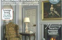 period homes and interiors magazine period homes and interiors magazine charlottedack
