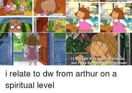 Arthur Dw Meme - arthur dw meme 28 images arthur dw meme free a million
