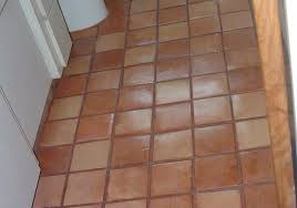 Best Bathroom Tile by Best Bathroom Stone Floor Tiles Suppliers Online Shop In Lahore