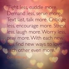 pre wedding quotes couples partner soulmate soul mate marriage