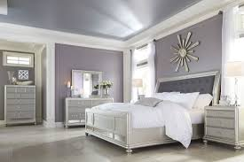 White Wood Floors Laminate Nightstand Beautiful Master Bedroom Closet Organization Silver