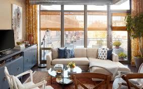 the keys to cottage style decorating u2013 homepolish