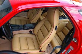 porsche 928 interior upholstery for porsche 928 heritage upholstery u0026 trim