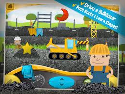 creator featured games tiny diggers gamesalad