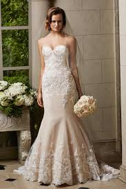 wtoo bridal wtoo wedding dresses style cosette 14519 14519h cosette