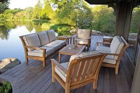 kingsley bate coffee table kingsley bate classic 45x28 rectangular coffee table leisure living