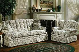 Living Room Upholstered Chairs Living Room Upholstered Furniture By Lancer