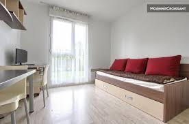 bureau virtuel cergy appartement meublé à louer à cergy superbe studio cergy