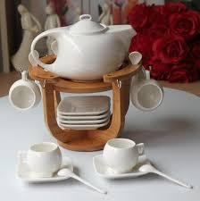 modern coffee cups ceramic modern tea coffee cup set gift tech new delhi id