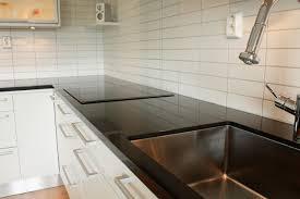 cuisine en marbre cuisine en marbre pas cher sur cuisine lareduc com