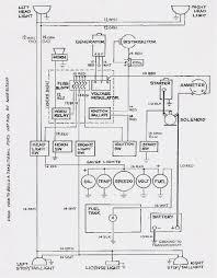 home theater setup diagram pc wiring diagram diagram of laptop ports u2022 panicattacktreatment co