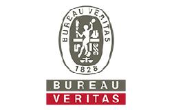 bureau veritas holdings inc members austcham